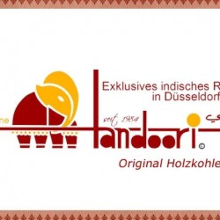 Bild zu Restaurant Tandoori in Düsseldorf
