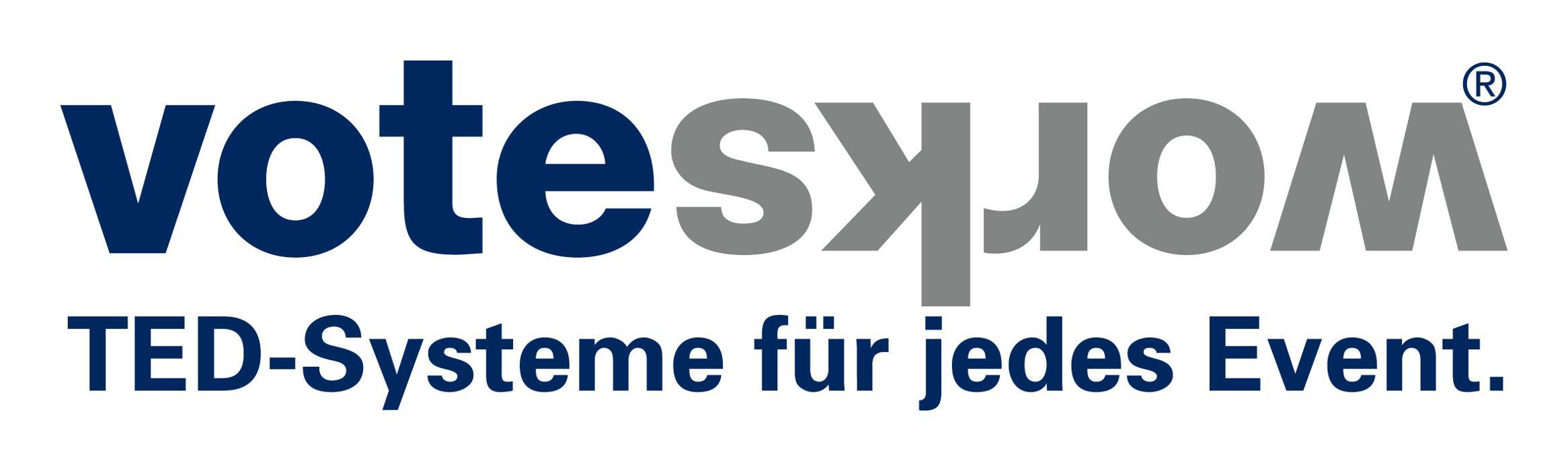 Bild zu VoteWorks GmbH in Königswinter