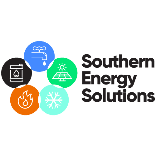Southern Energy Solutions Bexhill-on-Sea 01424 200005