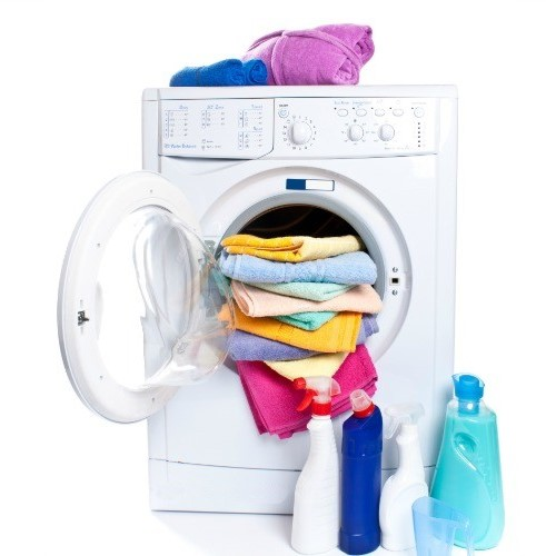 Benoni Laundry And Dry Cleaners
