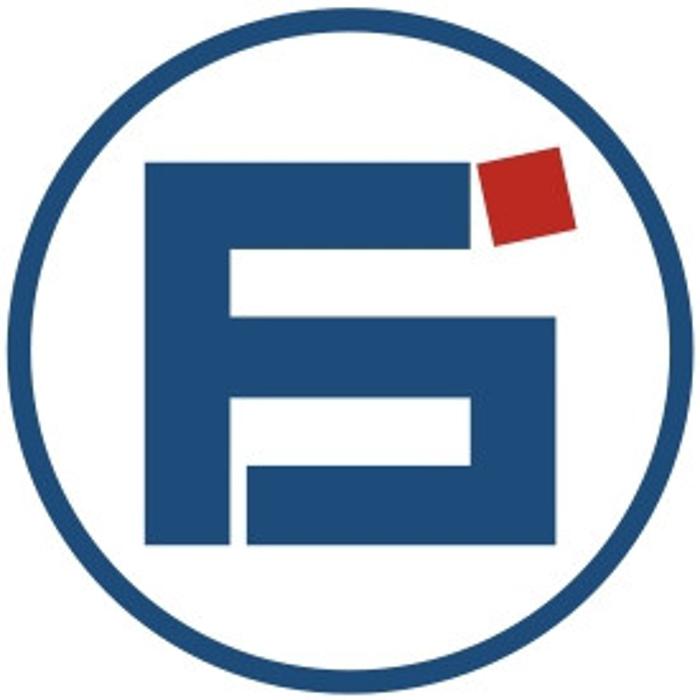 Bild zu F. W. Schmitt GmbH - Sondermaschinenbau in Gau Algesheim