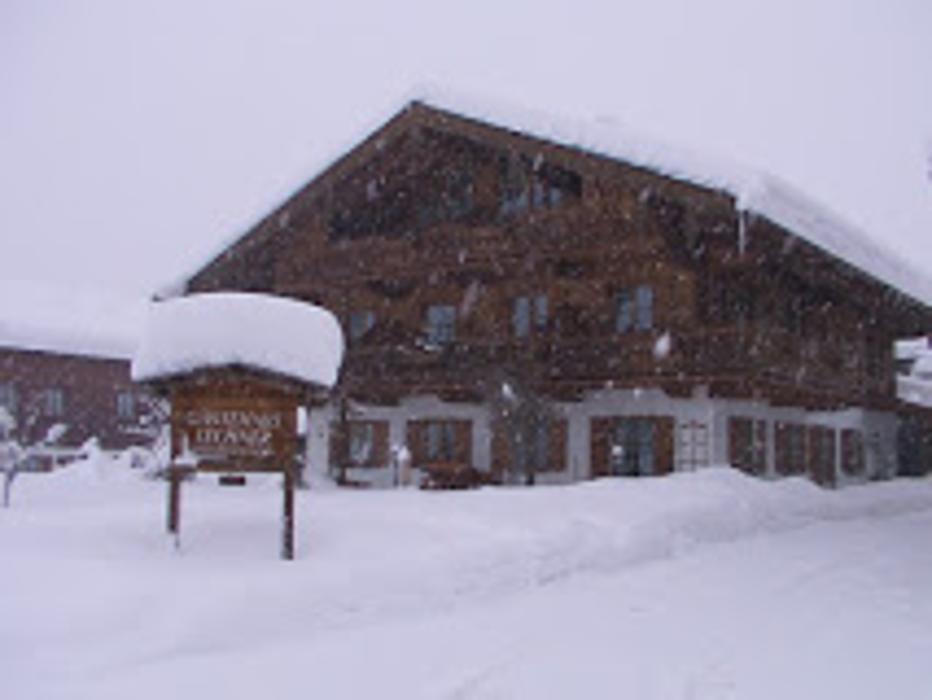 Bild zu Gästehaus Barbara Lechner in Reit im Winkl