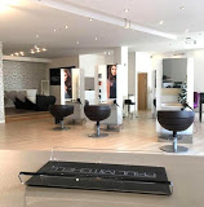 Haarschön & Bildhübsch HairBeautyFashion