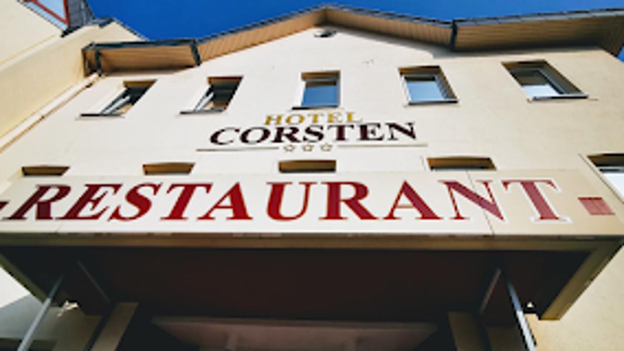 Bild zu Hotel Corsten in Heinsberg im Rheinland