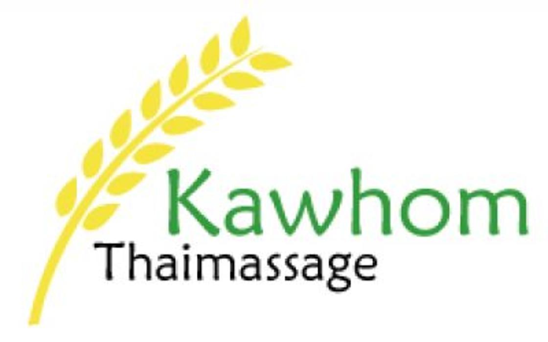Bild zu Kawhom Thaimassage Stuttgart in Stuttgart