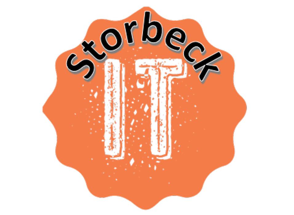 Bild zu Storbeck IT in Braunschweig