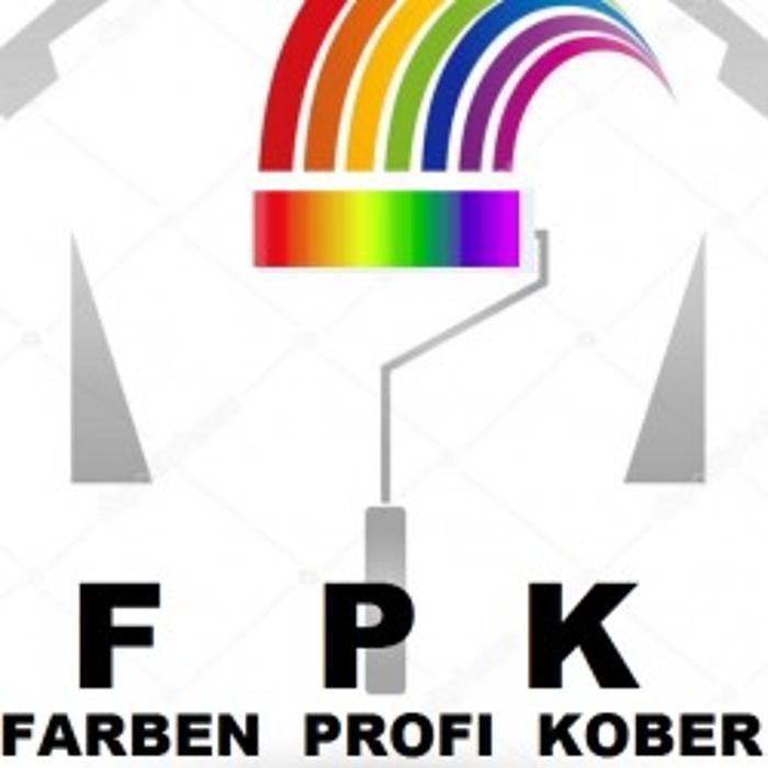Bild zu FPK in Brandenburg an der Havel