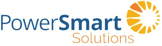 PowerSmart Solutions - Yatala, QLD 4207 - 1300 800 963 | ShowMeLocal.com