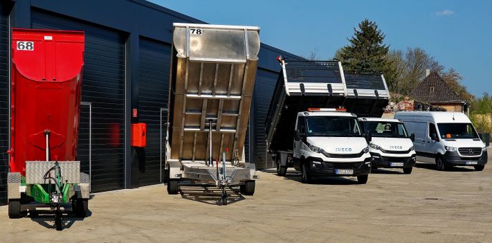 MOBILCON containerlieferung.de