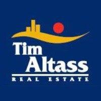 Tim Altass Real Estate - Bulimba, QLD 4171 - (07) 3899 1265 | ShowMeLocal.com