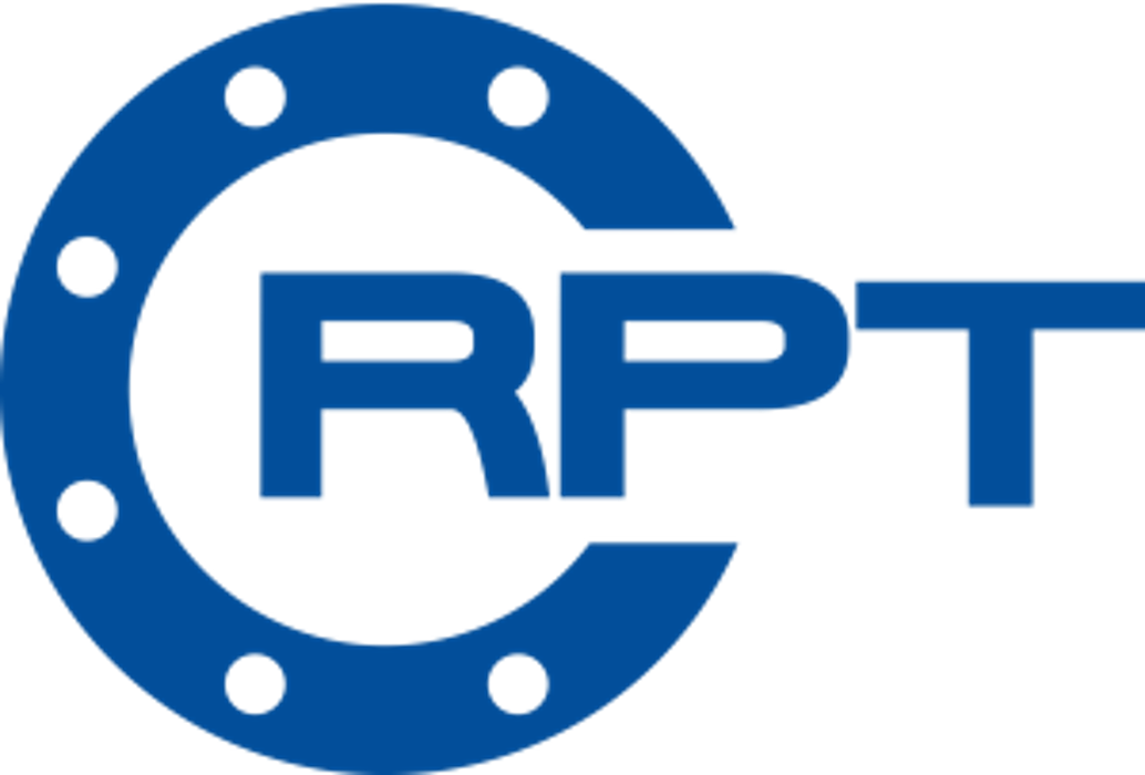 Bild zu RPT Rohrleitungs-Projekte-Termeer in Nordhorn
