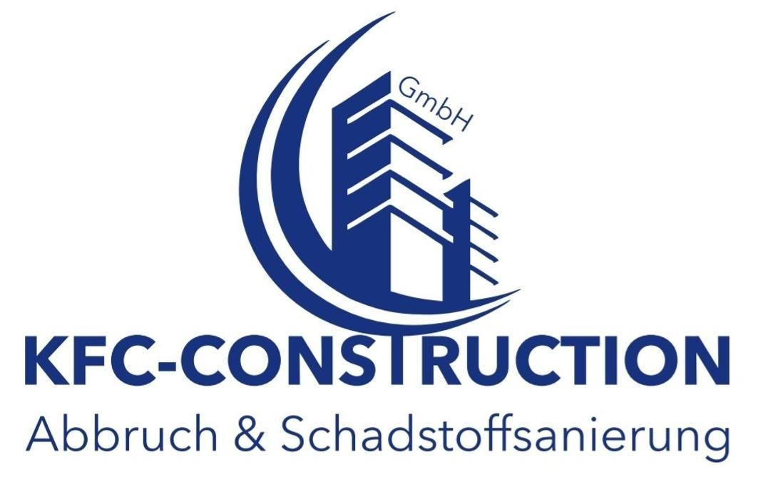 Bild zu KFC-CONSTRUCTION GmbH in Freiburg im Breisgau