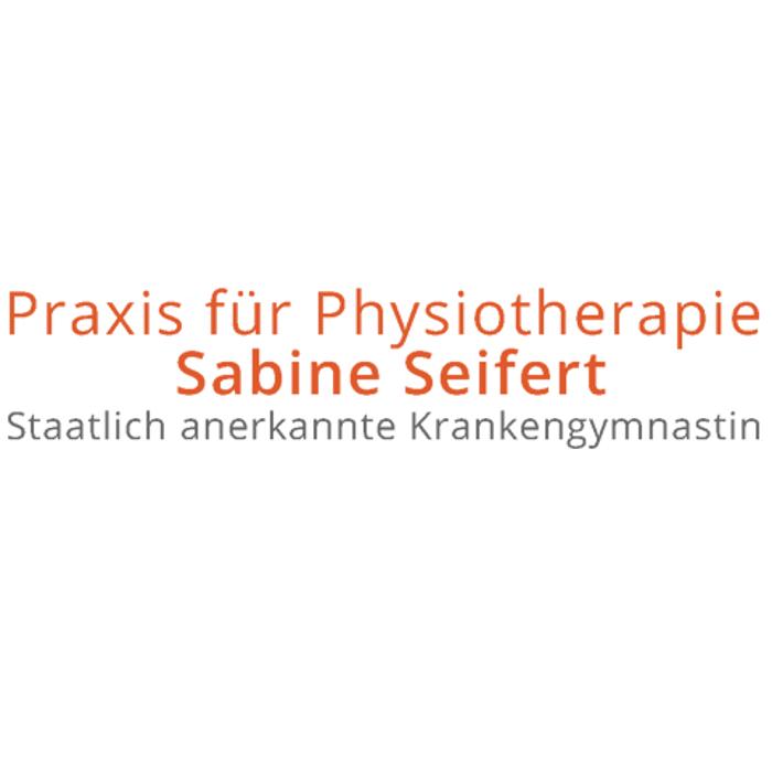 Bild zu Praxis für Physiotherapie Sabine Seifert in Köln