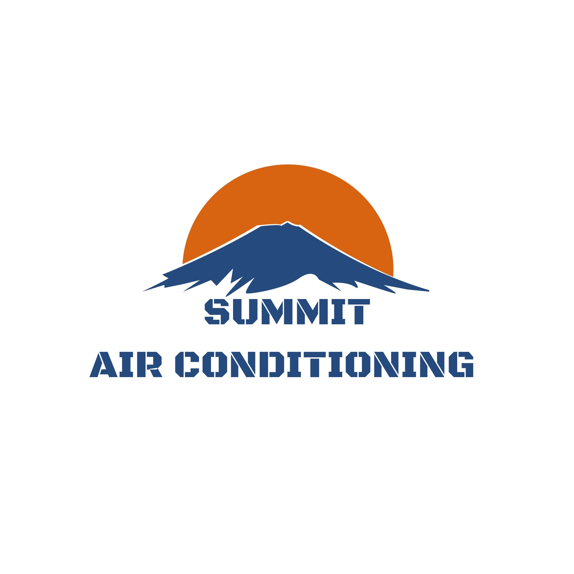 Summit Air Conditioning - Cardiff, South Glamorgan CF62 3LP - 07545 875748 | ShowMeLocal.com