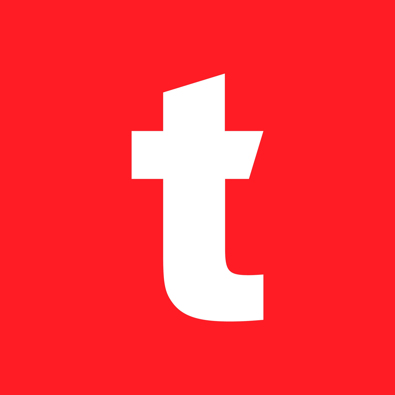 Trenkwalder - Agencja pracy i doradztwa personalnego