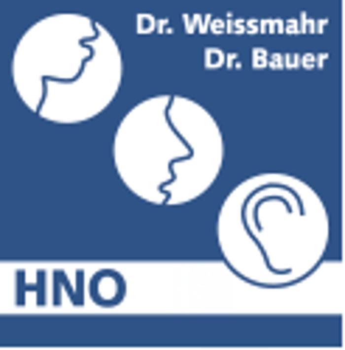 Bild zu HNO - Gemeinschaftspraxis Dr. med. Thomas Bauer Dr. med. Johannes Weissmahr in Dorfen Stadt