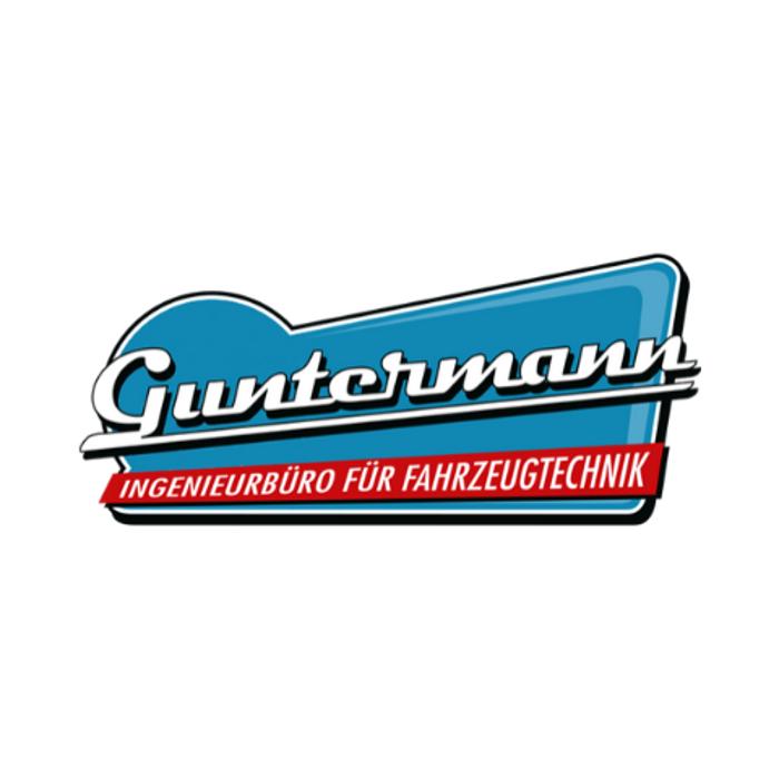 Bild zu Ingenieurbüro für Fahrzeugtechnik Guntermann in Wermelskirchen