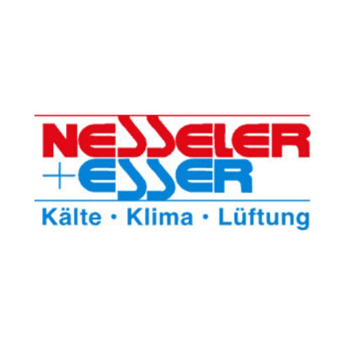 Bild zu Nesseler + Esser GmbH & Co. KG in Wesseling im Rheinland