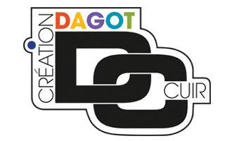 Dagot Cuir maroquinerie et article de voyage (détail)