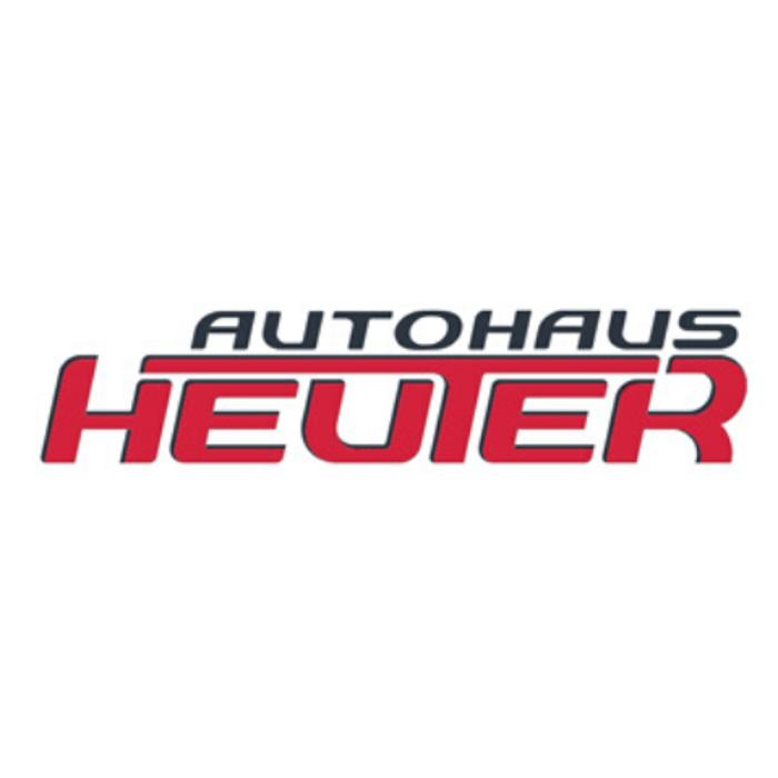 Bild zu Autohaus Heuter GmbH in Bonn