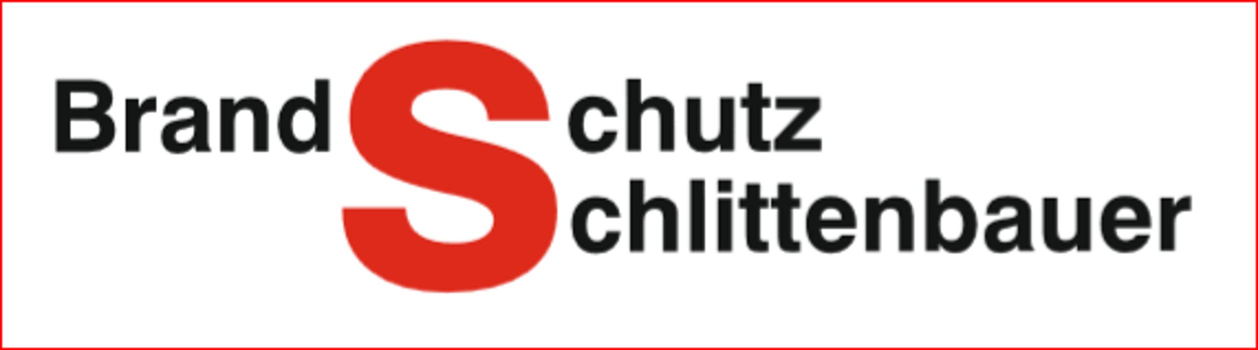 Bild zu Brandschutz Schlittenbauer in Waidhofen in Oberbayern