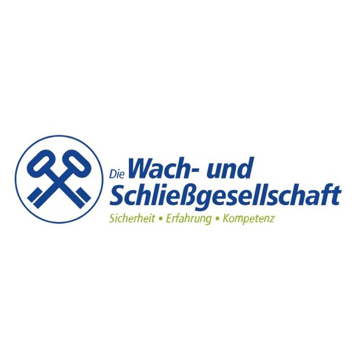 Bild zu WSG Wach- und Schließgesellschaft Leverkusen GmbH & Co.KG in Leverkusen