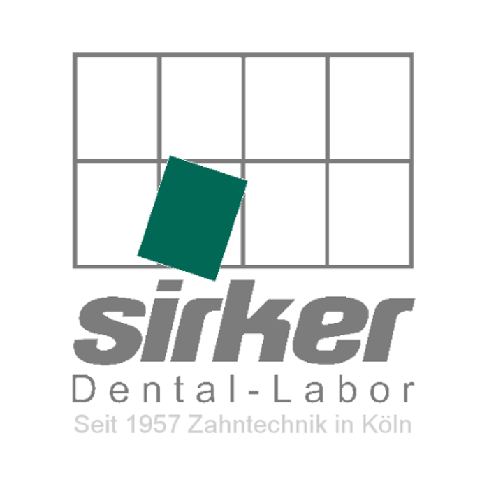 Bild zu Dentallabor Sirker in Köln