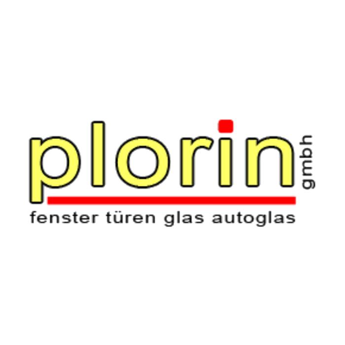 plorin GmbH