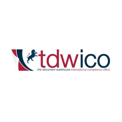 TDW International Compliance Office - Sittingbourne, Kent ME10 3JP - 020 8092 4555   ShowMeLocal.com