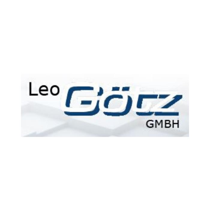 Bild zu Leo Götz Anlagen für Fernsprech- und Nachrichtentechnik GmbH in Köln