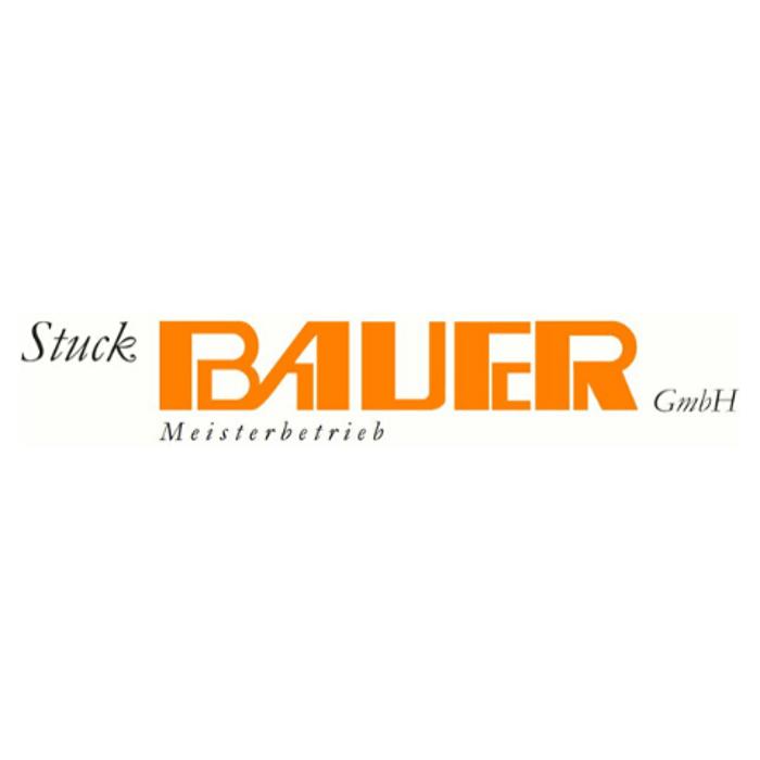 Bild zu Stuck Bauer GmbH in Pulheim