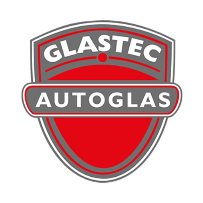 Bild zu Glastec Autoglas GmbH in Rheinbreitbach