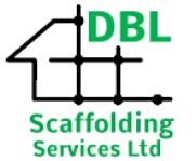 DBL Scaffolding Services Ltd - Watford, Hertfordshire WD19 6YD - 07850 724169 | ShowMeLocal.com