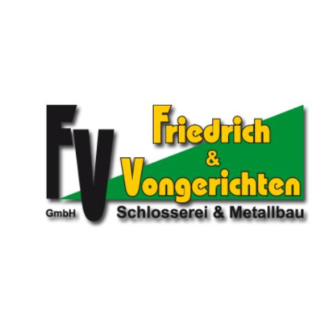 Friedrich & Vongerichten GmbH