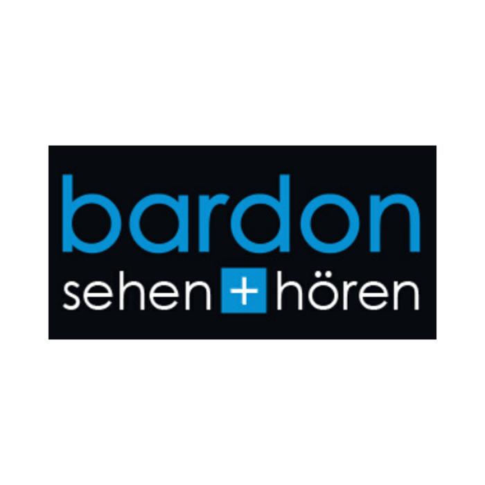 Bild zu bardon sehen+hören in Jülich