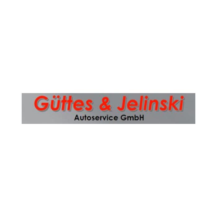 Bild zu Autohaus Güttes & Jelinski Autoservice GmbH in Remagen