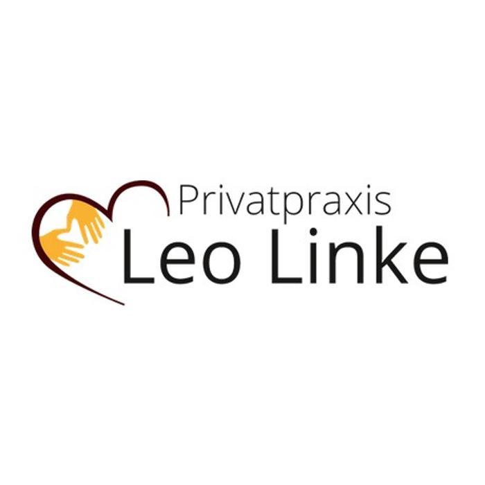 Bild zu Leo Linke Heilpraktiker der Physiotherapie in Erkelenz