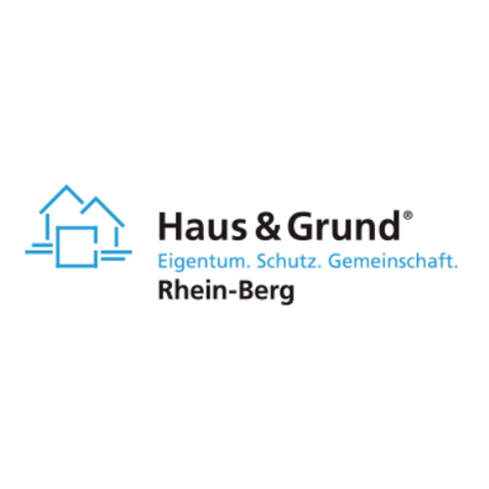 Bild zu Haus & Grund Rhein-Berg e. V. in Bergisch Gladbach