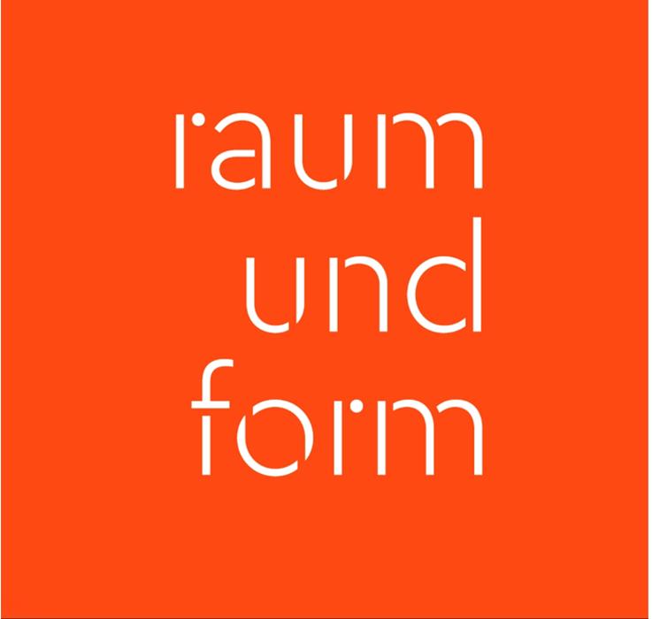 Bild zu raum und form gmbh in Münster