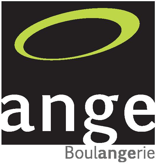 BOULANGERIE ANGE salon de thé
