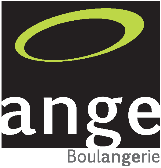 BOULANGERIE ANGE café, bar, brasserie