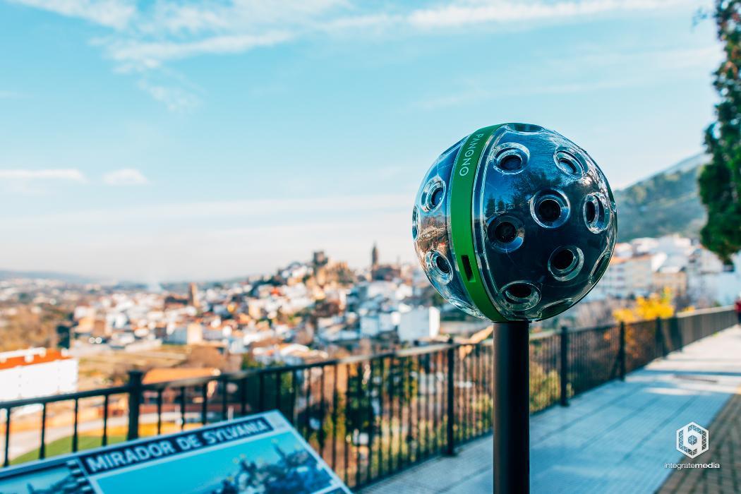 guidelocal - Directory for recommendations - Integrate Media, Agencia Creativa Audiovisual 360º in Granada