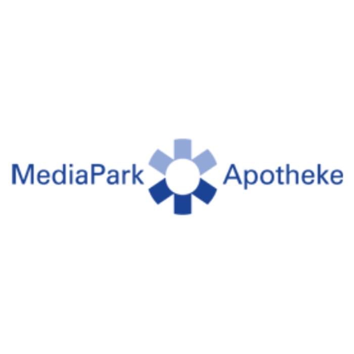 MediaPark Apotheke