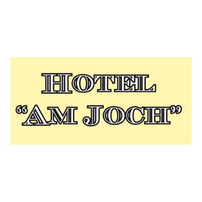 """Bild zu Hotel """"Am Joch"""" in Erftstadt"""