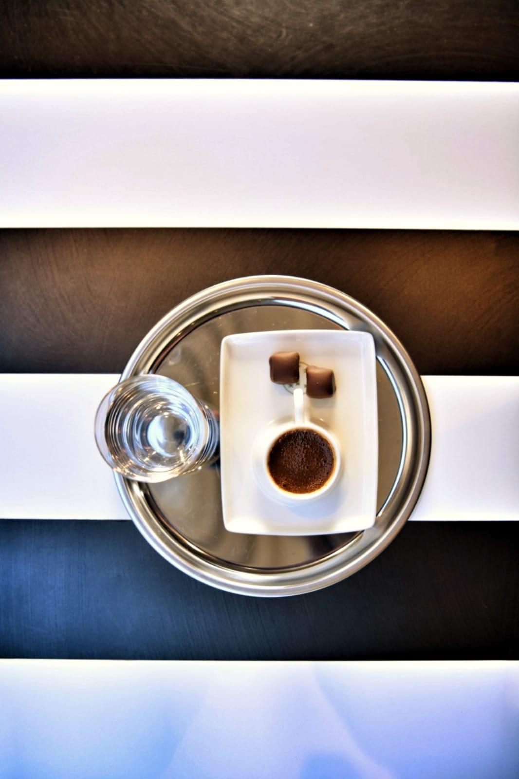 Vakkorama Cafe ZORLU CENTER