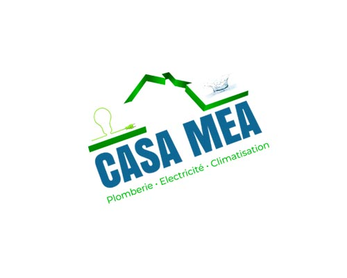 CASA MEA Electricité, électronique