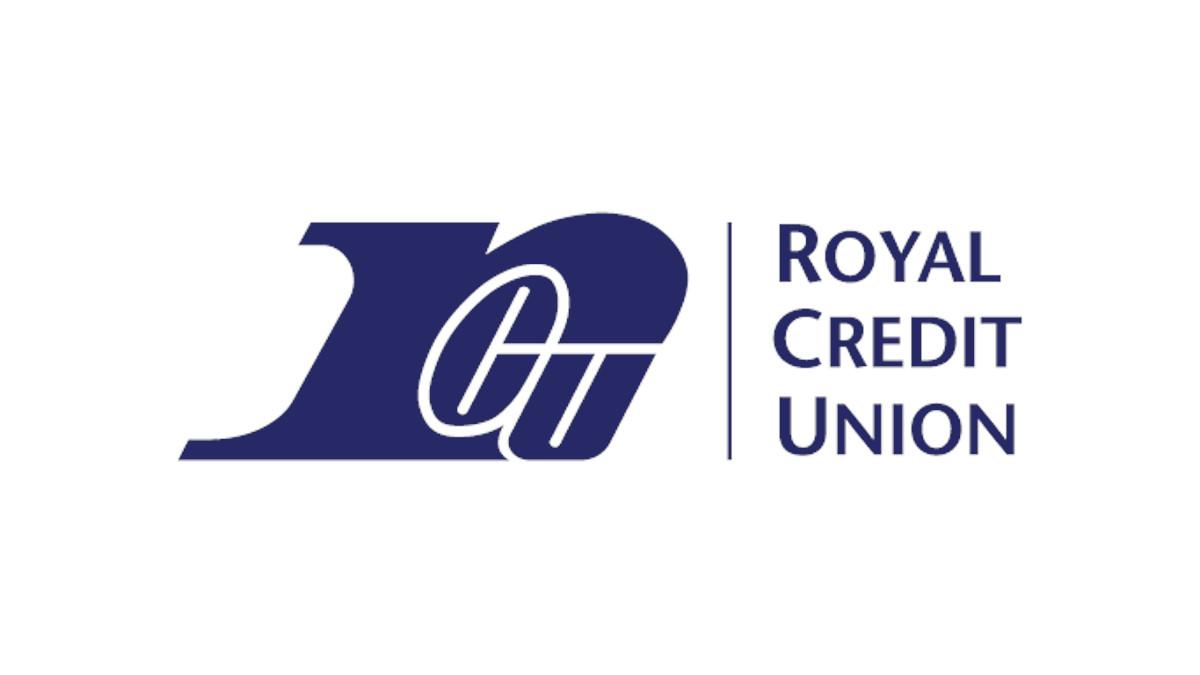 Royal Credit Union - Edina