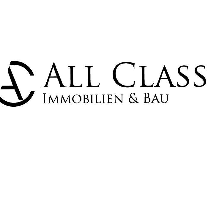 Bild zu All Class Immobilien & Bau - Ihr Immobilienmakler aus Augsburg in Augsburg