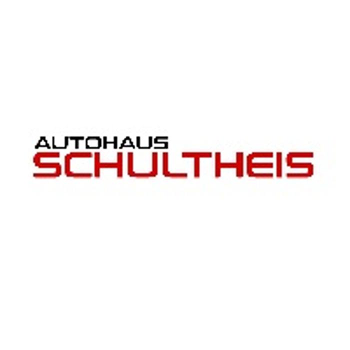 Bild zu Autohaus Schultheis GmbH in Frankfurt am Main