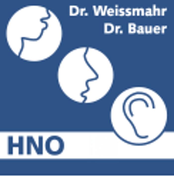 Bild zu HNO - Gemeinschaftspraxis Dr. med. Thomas Bauer Dr. med. Johannes Weissmahr in Erding